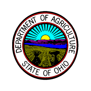 dept-of-agricluture-ohio