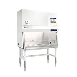 biologicalsafetycabinets